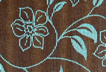 versatile: versatile discs texture flower
