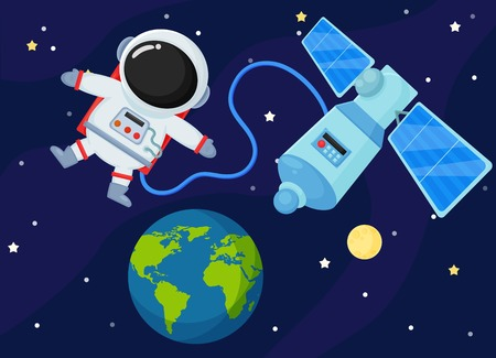 """Image result for spaceship station clipart"""""""