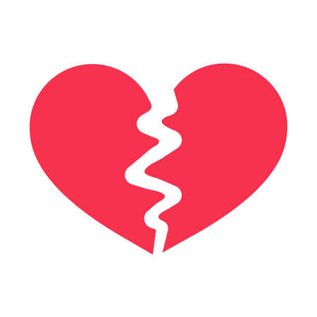 A heart that hurts is wounded from being hurt. Heartbreak ideas