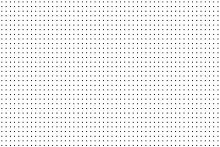 Halftone plus sign background For decorating work that looks modern Isolated on white background. 일러스트