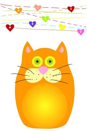 purr: Kitten