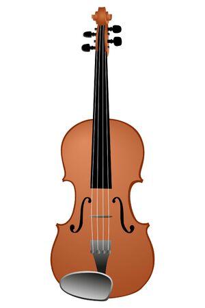 stradivarius: Misc_013-01(3).jpg