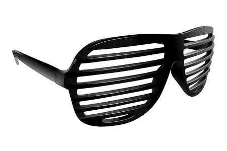 sunglasses Stock Vector - 8815652