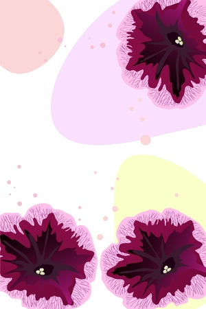 thrive: Flower