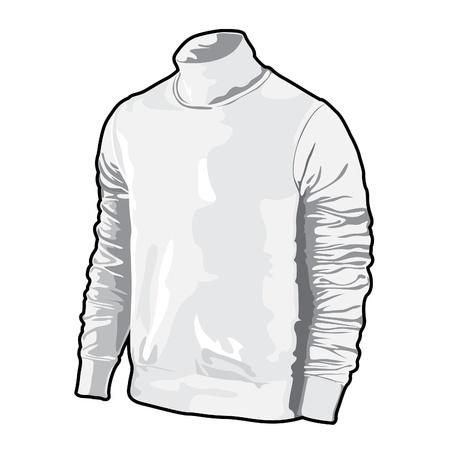 sweatshirt: