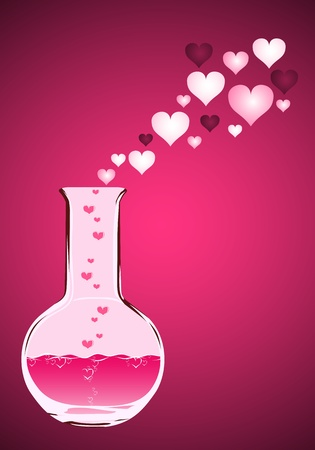 pharmacology: Flask