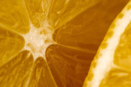 lemony: Lemon center