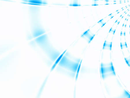 Abstract design background Stock Photo - 1675554