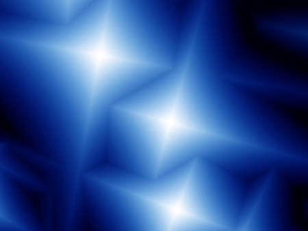 starlight: Starlight