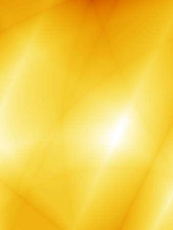 amber: Amber light