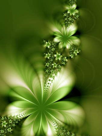 dreamlike: Beautiful flowers