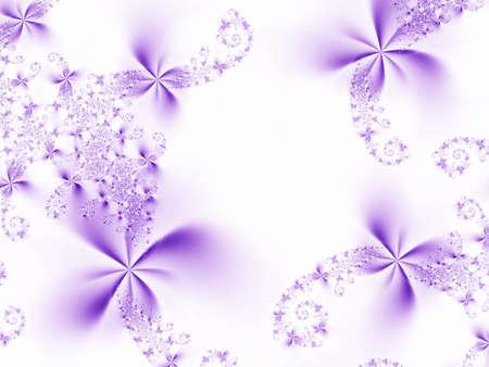 dreamlike: Wonderful flowers
