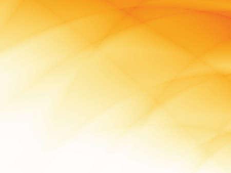Résumé de conception de fond. Vector illustration Vecteurs