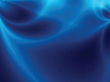 blue light: Abstract design background.