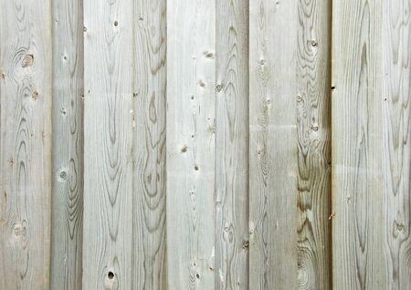 vertical divider: Wooden Fence