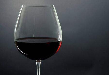 redwine: Glass of Red Wine
