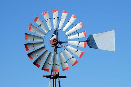source: Windmill