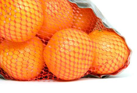 reticulata: Clementines