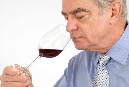 taster: Wine Taster