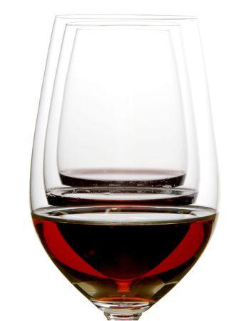 Three Colors of Wine photo