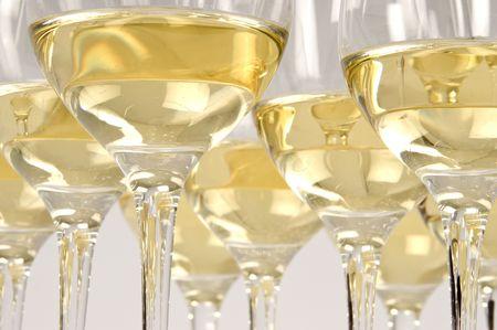 growers: Wine Tasting