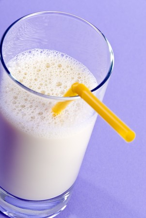 Soy Milk Series