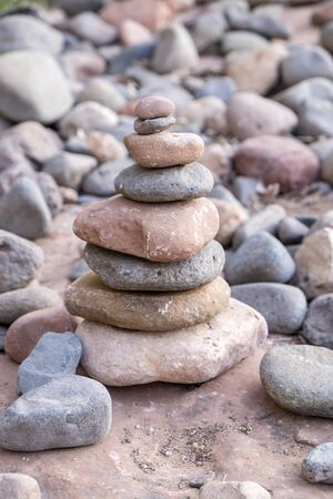 cairn: Cairn in the Park