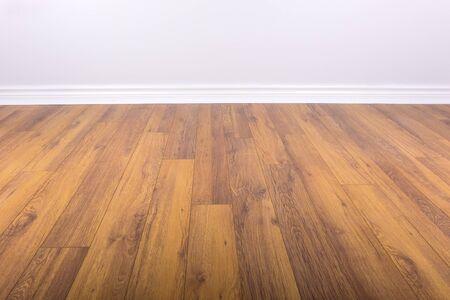 laminated: Laminated Flooring