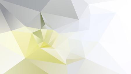 Résumé Géométrie fond vecteur Banque d'images - 41176830