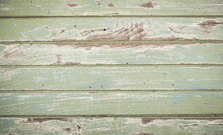 Light green wood plank texture background