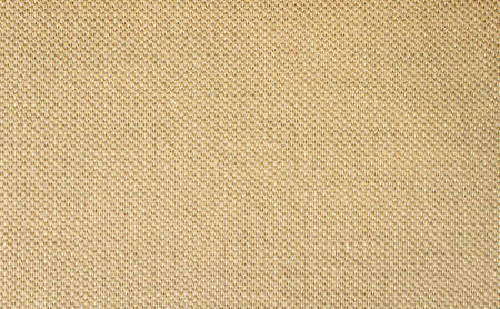 Old brown sack texture background