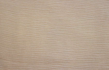 Old beige fabric texture background