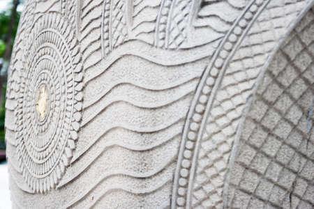 dark stone tile texture. dark grey stone tile texture brick wall surfaced photo Grey Stone Tile Texture Brick Wall Surfaced Stock Photo  Picture