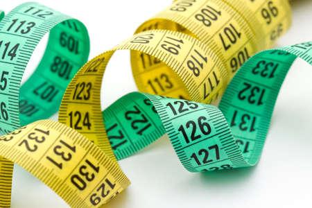 cintas metricas: cinta m�trica