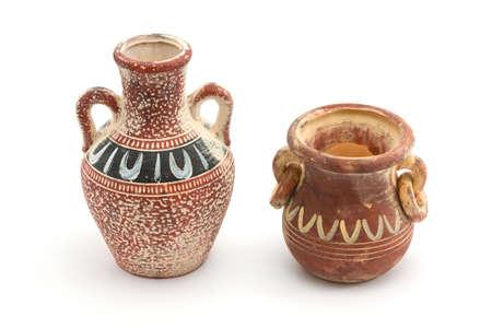amphora Stock Photo - 6200540