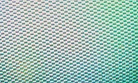 pattern:  pattern, texture.
