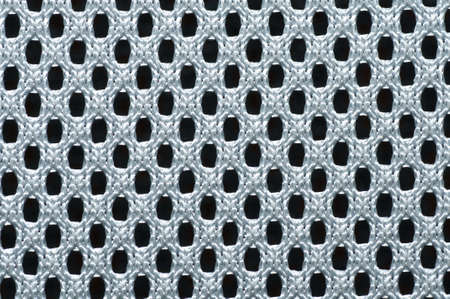 Nylon texture  Stock Photo - 10762112