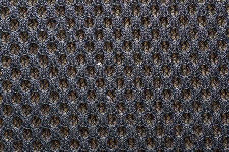 Nylon texture  Stock Photo - 10762113