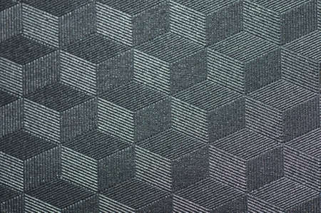 mesh texture: 3D Nylon texture Stock Photo