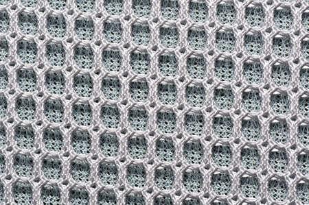 nylon mesh with square shape  Stock Photo - 10762109
