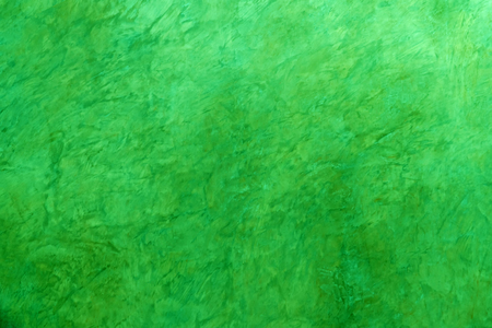 Dark green background texture for text area Stock Photo