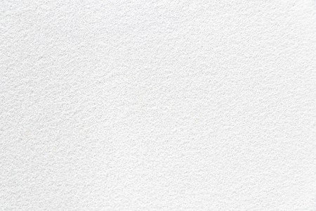 White background texture for text area texture pattern
