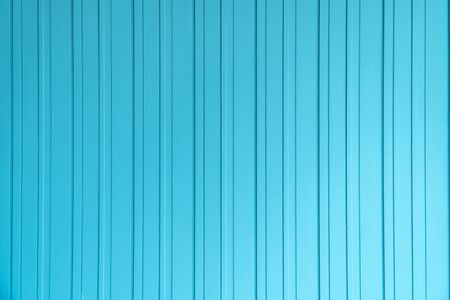 Blue background texture pattern and abstract wallpaper