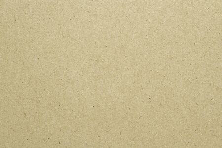 Brown background texture for text area and lifestyle  in close up