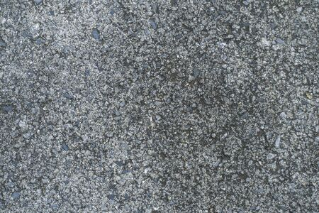 Stone black gray textured background floor rust space