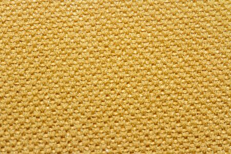 Brown color background texture pattern abstract of close up
