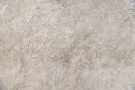 Cement wall Gray black abstract background or concrete texture background