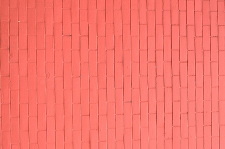 a texture of brick wall background Stock Photo - 13646023