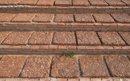 stone wall texture Stock Photo - 14000610