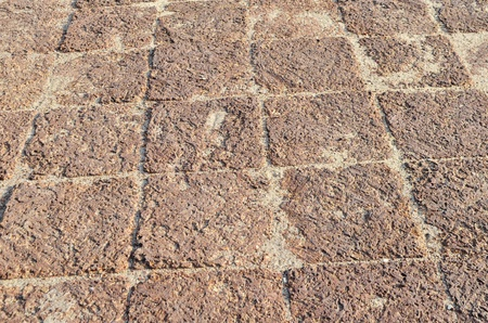 stone wall texture Stock Photo - 14050069